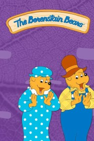 show The Berenstain Bears