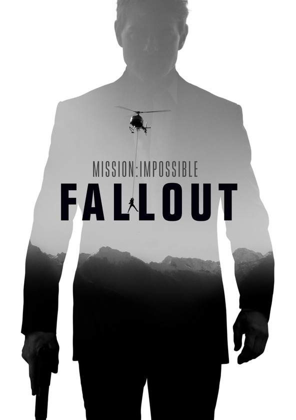 Mission Impossible : Fallout Streaming : mission, impossible, fallout, streaming, Mission:, Impossible, Fallout, Stream, Online