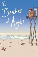 movie The Beaches of Agnès (2008)