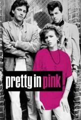 movie Pretty in Pink (1986)