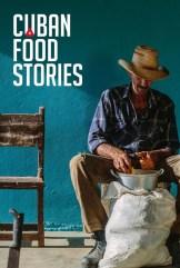 movie Cuban Food Stories