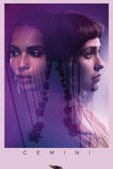 movie Gemini (2018)
