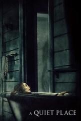 movie A Quiet Place (2018)