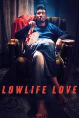 movie Lowlife Love (2015)