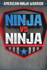 show American Ninja Warrior: Ninja vs. Ninja