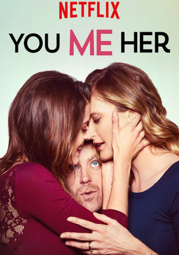 You Me Her Streaming Saison 4 : streaming, saison, Watch, Series, Streaming, Online