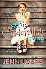 movie Not Cinderella's Type (2018)