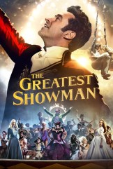 movie The Greatest Showman (2017)