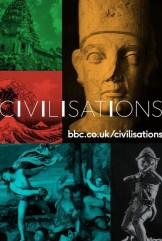 show Civilisations