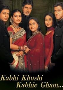 La Familia Hindu
