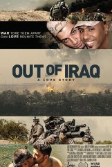 movie Out of Iraq: A Love Story (2016)