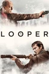 movie Looper (2012)