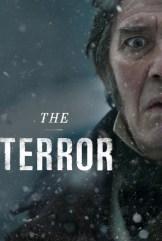 show The Terror