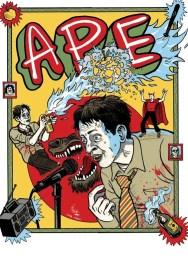 movie Ape