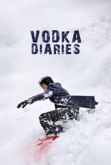 movie Vodka Diaries (2018)