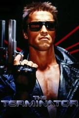 movie The Terminator (1984)