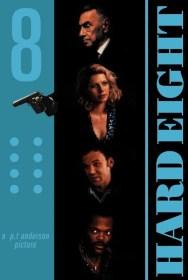 movie Hard Eight