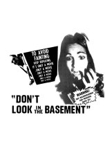 movie Don't Look in the Basement (1973)