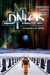 show Dallos