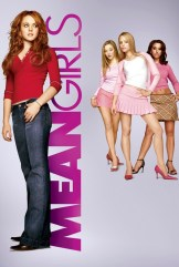 movie Mean Girls