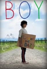 movie Boy (2010)