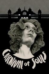 movie Carnival of Souls (1962)