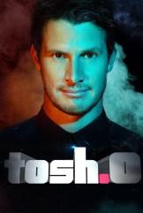 show Tosh.0