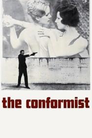 movie The Conformist