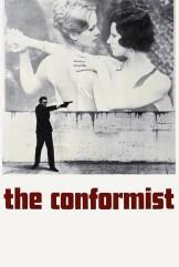 movie The Conformist (1970)