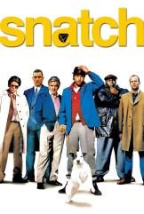 movie Snatch