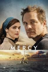 movie The Mercy (2018)