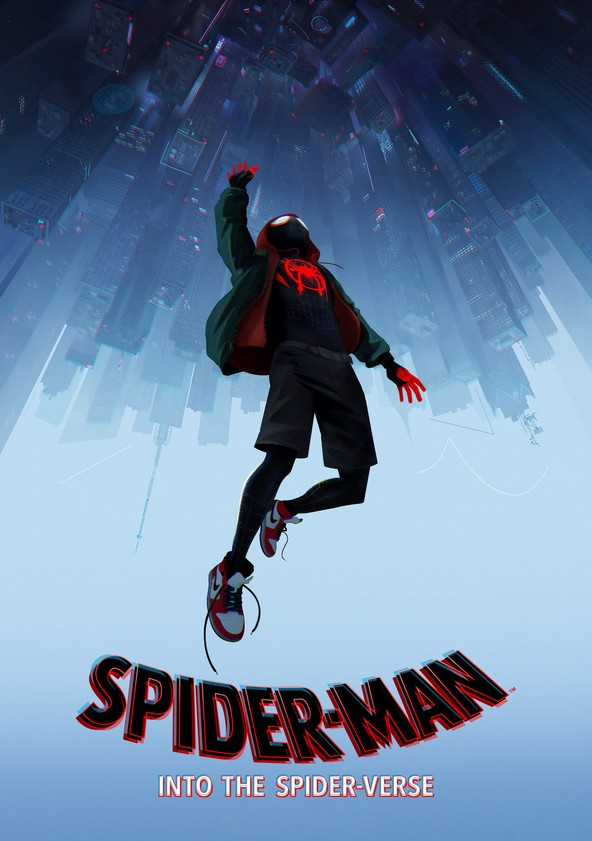 Watch The spider-man:into the spider-verse - Infinite New Movie Free Watch                                         Ad                                                                                                                 Viewing ads is privacy protected by DuckDuckGo. Ad clicks are managed by Microsoft's ad network (more info).