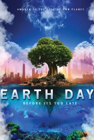 movie Earth Day