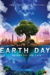 movie Earth Day (2017)