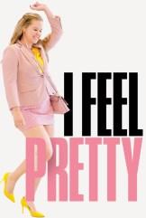 movie I Feel Pretty (2018)