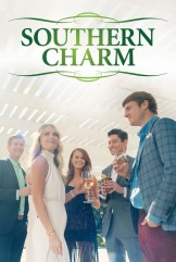 show Southern Charm