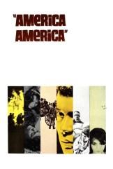 movie America America (1963)