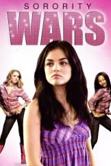 movie Sorority Wars (2009)