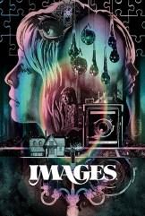 movie Images (1972)