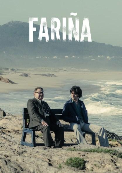 Netflix elige K-Drama & # 39; When the Camellia Blooms & # 39; para episodios semanales