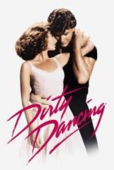 movie Dirty Dancing (1987)