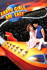 movie Earth Girls Are Easy (1988)