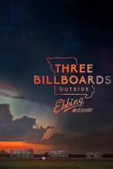 movie Three Billboards Outside Ebbing, Missouri (2017)