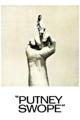 movie Putney Swope (1969)