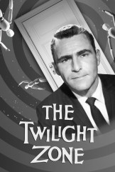 show The Twilight Zone