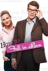 movie How to Fall in Love (2012)
