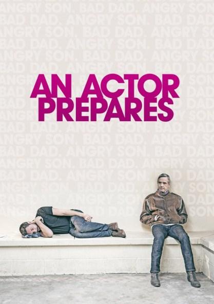 Alma de actor