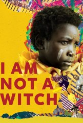 movie I Am Not a Witch (2017)