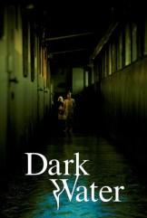 movie Dark Water (2002)