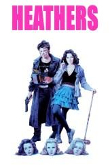 movie Heathers